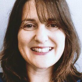 Anna Biggins - Senior Audiology Manager at Phonak