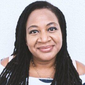 Davina Omisore - Audiology Manager at Phonak