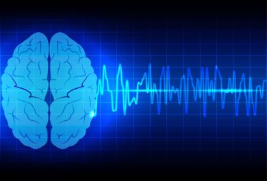 Cognition and hearing