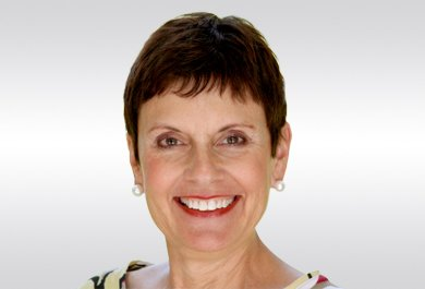 Carol Flexer